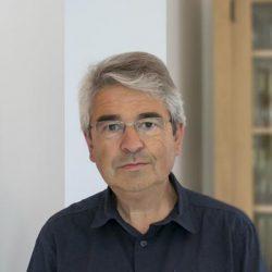 DDDaniel Pierret